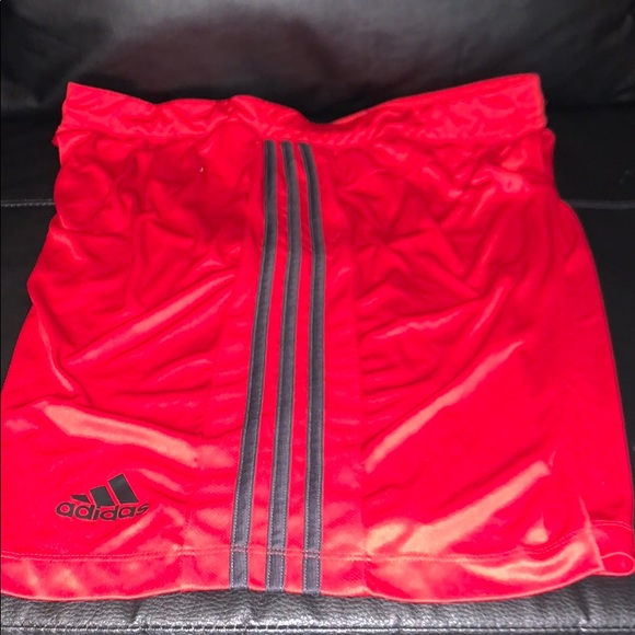 adidas Other - Men's adidas shorts
